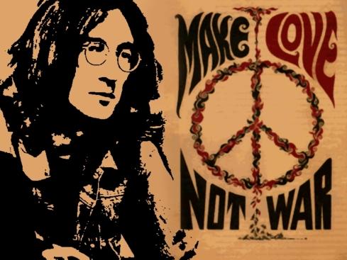 John-Lenon-Peace-wallpaper