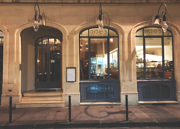 39 Rue des Jeuneurs, 75002 Paris